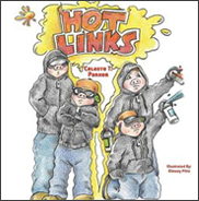 Hot Links